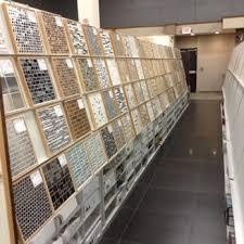 the tile shop 14 photos tiling 1200 us 22 plainfield
