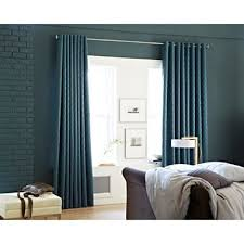 Jc Penney Curtains With Grommets by 16 Best Curtains Images On Pinterest Curtain Panels Curtains