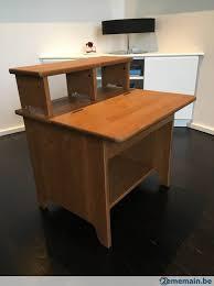 petit bureau ikea petit bureau enfant ikea a vendre 2ememain be