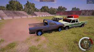Alpha - Demolition Derby - The Fair Grounds   BeamNG Trucks And Vans Demolition Derby Mark Flickr Register For 2018 Events Jm Motsport Video Gordon And Creed Bicycle Sst Race In Demo Style 2017 Vermont State Fair Wraps Up Rutland Herald Ez Duz It Racing 226 Photos 81 Reviews Sports Event Gndale Destruction Archives Nevada County Fairgrounds Orillia District Agricultural Society Tractor Pull Combine Demolition Derby Wikipedia Champaign Co Youtube Monster More Information Xtreme Truck Apk Download Free Game For