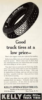 1930 Ad Kelly-Springfield Lotta Miles Truck Car Tires Automobile ... Goodyear Tires Media Gallery Cporate Kelly Youtube Amazoncom Edge As Allseason Radial 25565r18 111t Truck Safari Tsr By Light Tire Size Lt26570r17 Performance At Allterrain 265r17 112t Stock Photos Images Alamy Pin Sam On 2017 Ford Raptor With 20 Fuel Battle Axe Wheels Kda Drive Us Company Repair Best Image Kusaboshicom 1921 Ad Klyspringfield Caterpillar Tractor Car