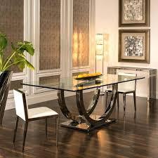 El Dorado Furniture Miami Dining Room Set Decor Part Outlet Miller Fl On