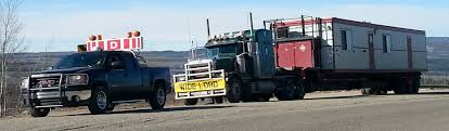 Truckways Transport Ltd | Traffic Control Whitehorse | Home Hours Of Service Wikipedia American Truck Simulator Vod 20170428 Dalton Highway 11 Driving Jobs At Dillon Transport Tampa Trucking Companies Alaska Albany Ga Best Pictures Lynden Hpwwwthettruckstomwpcoentuploads201106alaska13 Ice Road Section So You Want An Walmart 9900i Style With Tridem Trailers On The Job Carlisle Transportation Series 1 Youtube Alburque Nm Builders Company
