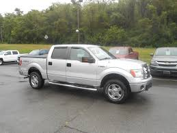 Hancock - Used Vehicles For Sale Unique 2013 Ford F250 Platinum Show Truck For Sale Enthill Used Car Truck Sale Maryland Chevrolet 2500hd Duramax Diesel V8 New 2018 Ram 2500 Near Owings Mills Md Baltimore Brothers Trucks Pinterest Brothers Ford F450 In Koons Of Military Discounts Members Trucks For 2010 4wd King Ranch Used Innovative Performance Warrenton Select Diesel Truck Sales Dodge Cummins Ford Chevy In Ny Best Resource Pickup By Owner Md Elegant Car