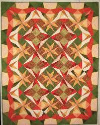 61 best paper pieced quilt blocks images on Pinterest