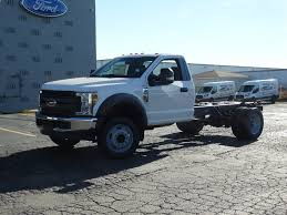 New 2019 Ford Super Duty F-350 DRW Truck Regular Cab For Sale Lyons ... Old Ford Trucks For Sale On Craigslist Minimalist 1941 Chevy Truck Mercury M Series Wikipedia Used Cars Baton Rouge La Saia Auto Coe Images Of Fully Custom 1939 Coe Truck Ford Pickup Hot Rod Network Coupe Standard Nascar History Pictures Value Auction Streetside Classics The Nations Trusted Classic Old Trucks Sale Lover Warren Pinterest Panel Flathead V8 Images Motor Company Timeline Fordcom Projects Cab Hamb