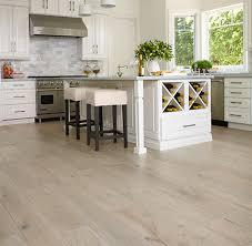 Tri West Flooring Utah by Rooms Versaillesmist Jpg