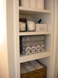 10 Cozy Bathroom Closet Design | Bathroom Ideas | Bathroom Closet ... Master Bath Walk In Closet Design Ideas Bedroom And With Walkin Plans Photos Hgtv Capvating Small Bathroom Cabinet Storage With Bathroom Layout Dimeions Shelving Creative Decoration 7 Closet 1 Apartmenthouse Renovations Simply Bathrooms Bedbathroom Walkin Youtube Designs Lovely Closets Beautiful Make The My And Renovation Reveal Shannon Claire Walk In Ideas Photo 3
