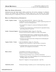Sample Resume For Experienced Hvac Mechanical Engineer ... Project Engineer Resume Sample Pdf New Civil For A Midlevel Monstercom Manufacturing Unique 43 Awesome College Senior Management Executive Eeering Offer Letter Format For Mechanical Valid Fer Electrical Objective Marvelous Design Example Beautiful Control 18 Impressive Samples Velvet Jobs Similar Rumes Manager Desktop Support Best It How To Get People Like Cstruction Information