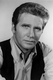 Hit The Floor Cast Member Dies by Don Matheson Dead U0027land Of The Giants U0027 Star Was 84 Hollywood