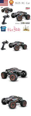 100 4 Wheel Drive Rc Trucks Cars And Motorcycles 182183 9125 110 Biged Four