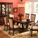 raymour and flanigan counter height dining table sanjose real
