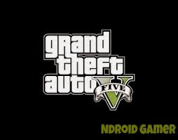 Download GTA 5 700mb Apk Data for Android Ndroid Gamer