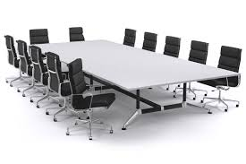 10 / 12 / 14 Person Large Boardroom Table - Indented Chrome Legs Temptation Four Conference Table Sedus Meeting Tables Ultra Modular Concepts Inc Microflex Advance Array Microphones Gispen Tm Conference Fourlegged Workbrands Top View Of Room Vector Illustration Oval Table Four Chairs And Midcentury Set Saporiti Introini Willy Kee 36 Round Breakroom Grey Black 4 Zeng Stack Contemporary Boardroom Wooden Laminate Cast Alinum Habitacin Tradicional Bao De La Habitacin Lobby Restaurante Wood Tables Meyer Wells Sustainable Wood Fniture Mfb Clear Curved Glass Ding With White Zstyle Leather Herman Miller
