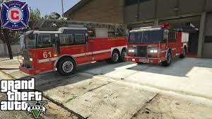 GTA 5 Rescue Mod Day 28 | Play As A Firefighter Mod | Chicago Fire ... Indoor Gametruck Parties In Chicago Photo Video Gallery Megatronix Mobile Media Game Truck American Simulator Big Time Games On Wheels 3d 2015 Roadtrip Challenge Android Ios Gameplay Omsi 2 Cayuga Citybus 60ft Bus Youtube North Dallas Rental Plano Tx Phone Innovation Summit In Focuses On The Future Of School Laser Tag Birthday Party Places Extreme Game Truck 1