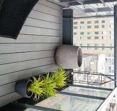 Ipe Deck Tiles Toronto by Condo Balcony Deckingterrace Creations