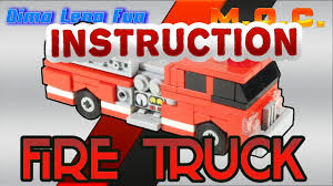 Lego Fire Truck How To Build Пожарка Как собрать Лего самоделка Lego 6385 Fire Housei Set Parts Inventory And Itructions From Crhcubestwordpresscom Lrnte How To Build A Lego Custom Stickers Itructions To Build A Truck Fdny Moc17584 City Firetruck Town 2018 Rebrickable Juniors 10671 Emergency Ideas Product Ideas Vintage 1960s Open Cab 60110 Station Speed Youtube Box Opening Play 60002 Compare Selists 601071 Vs 600021 7206 Helicopter Review Creative Bricktoyco Classic Style Modularwith 3