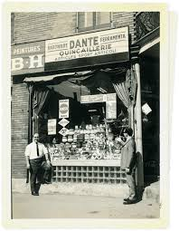 cuisine store magasin montreal kitchen supply store in italy quincaillerie dante
