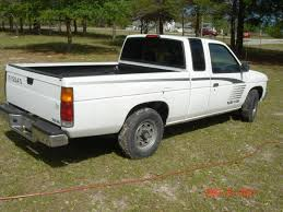 1995 NISSAN TRUCK - 1600px Image #10 Used Car Nissan Pickup Costa Rica 1995 D 21 Frontier Xe Hardbody 4x4 24l Pickups For Sale Covers Truck Bed Cover 120 Information And Photos Zombiedrive Sale By Private Owner In Alburque Nm 87112 King At Copart Loganville Ga Lot 31321228 Elegant B Se 4x4 Enthill 1n6sd11sxsc458730 Charcoal Nissan Truck Exe On Tn Regular Cab Cherry Red Pearl Cloud White Se V6 Extended Exterior