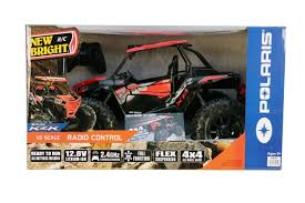 New Bright Rc 1:5 Scale Radio Control Polaris Rzr Atv - Red ... King Motor Rc 15 Scale Gas Truck Gasoline Powered Large Cars Trucks Amain Hobbies Car Kings Your Radio Control Car Headquarters For Gas Nitro Work Stand 5ivet Mini Wrc Dbxl Hpi Rizonhobby Losi 4wd Rally Readytorun With Avc Technology Baja T1000 Black 29cc 2wd 5t Style Cheap Hpi 1 5 Rc Find Deals On The Big Dirty 2014 Racing Event Rcsparks Radiocontrolled Wikipedia 15th Petrol Modelz Bodyshells Paint Morebody Shells Accsoriesoffroad Carsfg Rc