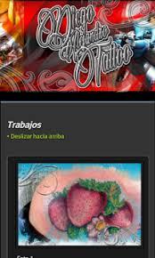 Diego Alejandro Tattoos Diego Alejandro For Android Apk
