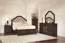 ilana bedroom collection traditionelles orientalisches