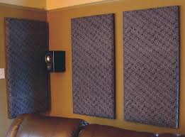Acoustic Ceiling Tiles Home Depot by Ceiling Soundproof Ceiling Tiles Home Depot Formidable Acoustic