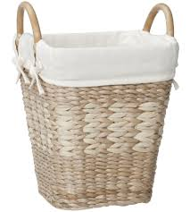 Small Bathroom Trash Can With Lid by Bathroom Wastebaskets Trash And Garbage Cans Organize It