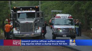 Ipswich Police Officer Hit By Dump Truck « CBS Boston Hanover Mall Food Truck Tuesdays Classic Cars Too Shipping Rates Services Crivello Signs Inc 5086601271 Creating Visual Contact Touch A Truck365 Things To Do In South Shore Ma 365 Mitsubishi Fuso Cars For Sale Massachusetts 2008 Ford F350 Super Duty For Sale Boston Cargurus 4217 3100 Weymouth St Pladelphia Pa All Hands Dwelling Youtube Driver Killed After Crashing Pickup Into Utility Pole North Britnie Harlow Union Point Rodeo Tow Drivers Pay Respects Man Andover Highway