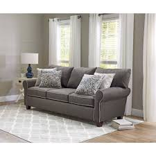 Living Room Table Lamps Walmart by Furniture Brown Walmart Sofa Covers With Ikea Side Table And
