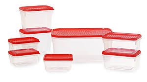 All Time Plastics Polka Container Set, Set Of 8 - Amazon ... Discountcereal Sealed Container Food Beans Storage Kitchen Box 1gb Tracfone Data Plus 500mb Free With Promo Code 10 Or Air Plant Shop Coupon Advanced Personal Care Solutions Clear Envelopes Coupon Wikipedia Capsule Transit Klia2 Hotel Rm50 Promo Code Voucher Grhub Nyc 2018 Sears Portrait Coupons July Store How To Use Codes And Coupons For Containerstorecom Large Dpfront Shoe Old El Paso Refried Steiner Tractor Black Friday Sales Our Top Picks Monika Hibbs