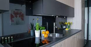 travaux cuisine faire appel à un installateur de cuisine pour ses travaux pose