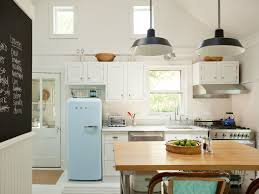 100 Kitchen Designs In Small Spaces The Best Design Ideas For Your Tiny Space