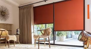 Country Curtains Rochester Ny by Shop The Finest Blinds Shades And Drapes The Shade Store
