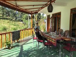 Ella Dining Room And Bar by Serenity Homestay Ella Sri Lanka Booking Com