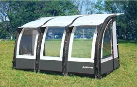 Second Hand Porch Awning Lux Inflatable Awning Lux Inflatable ... Sunncamp Envy 200 Compact Lweight Caravan Porch Awning Ebay Bradcot Portico Plus Caravan Awning Youtube 390 Platinum In Awnings Air Full Preloved Caravans For Sale 4 Berth Kampa Rally Air Pro 2017 Camping Intertional Best 25 Ideas On Pinterest Entry Diy Safari Xl Charcoal And Grey Porch Easygrip Steel Iseo 2 Quick Easy To Erect Porches Mobile Homes