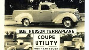 1938 Hudson Terraplane - YouTube 1938 Hudson Terraplane Youtube Hey Big Boy 1946 Hudson C28 Pickup 1937 Teraplane Panel Truck Very Rare Only Two Known Of Terraplane Pickup The Classic And Antique Bicycle Exchange Smokey New 2017 Cars 3 Mattel Doc Hudson Disney Pixar Truck Diecast 1942 Other Models For Sale Near Marietta Georgia By Brian Birknereasily One My Favorite Classic Trucks These 1947 Super Six Long Truck Hostetlers Hu Flickr File1946 At 2015 Macungie 1939 Pick Up Hudsons Hidden Hauler Terrapl Hemmings Rm Sothebys Car Auction Michigan 2008