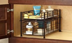 Pantry Cabinet Organization Home Depot by Cabinet Storage Home Depot Kitchen Drawer Organizers For Dishes