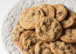 Boos Best Chocolate Chip Cookies Recipe from ItsYummi