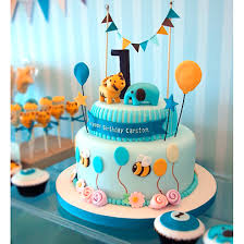 Beautiful First Birthday Cake Ideas 11 The Big Bash 37 Most Amazing