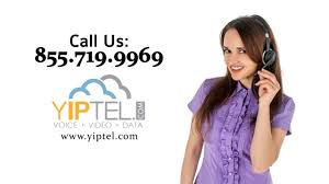 Voip Denver New To Voip Archives Exabar Denver Business Phone Solution High Country Workplacetechnologies Voice And Data Network Cabling Services Youtube Hippa Compliant Voip Systems In Dallas Calls Folder Actions Peak Communication Telecommunication Networking Lynn Clark Boudoir Studio Workplace Technologies Linkedin Save Money We Offer Free Phones On A Hosted System Voip Voiceover Internet Protocol Hixbiz