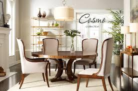 Cheap Dining Room Sets Uk by Jonathan Charles
