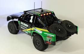 Project Zeus: Cycon's Steven Eugenio Trophy Truck Build - Page 17 ... Ivan Ironman Stewarts Baja 1000 Truck Can Be Yours New Trophy For Sale Racedezert Off Road Classifieds Ready To Race Truckclass 8 Cummins Chevy Prunner Rosie Gasoline Powered 15 Large Scale Rc Cars Trucks Amain Hobbies V W Pickup Sale Precious 1970 Volkswagen Beetle Best Image Kusaboshicom Shelby American 700 Edition Raptor Deliver Street First Look At The 2015 700hp Offroad Beast Gallery The Score 2017 Sema Show 2018 Ford F150 For Or Lease Saugus Ma Near Peabody Vin