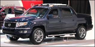 Honda Ridgeline Truck Cap Price | All About Cars Dfw Camper Corral Truck Cap Rise Vs Flat Mtbrcom Honda Ridgeline New Car Models 2019 20 65 Foot Blue Flame With Leer Topper Page 2 Century Shells Bay Area Campways Tops Usa Leer Caps Addon Auto Accsories Are Truck Caps Opinions Tacoma World 122 Fiberglass For Sale Nissan Frontier Forum Toppers For In San Antonio Tx