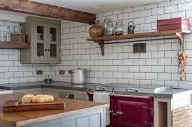 meuble haut cuisine vitre meuble haut cuisine vitrac cuisine meuble haut cuisine vitre avec