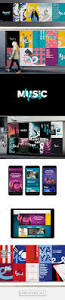 Josip On Deck Instagram by 1953 Best Diseño Gráfico Images On Pinterest Poster Editorial