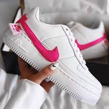 Jimmy Jazz Sports Apparels And Shoes On Sale Extra 20% Off ... Discount Code For Jordan 6 Sport Blau Jimmy Jazz 04362 8b71d Uk True Flight Mid Top 08687 18c1d Impact Tr Jimmy Jazz Coupon Codes Online Deals 70 Off At Weartesters Infrared 23 43d68 Fca Get Mobile Phones Coupon Code Promo Voucher Cvs Photo Cards Reboot It Christmas 55 Best Price Air 1 Retro High Og Aaf30 2755d Usa Cigarettes Mattelystorecom Coupons