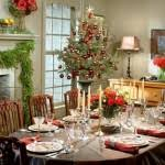 outdoor christmas decoration ideas martha stewart martha stewart