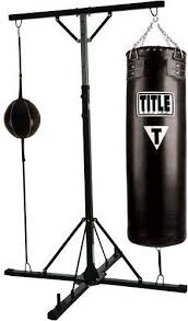 Heavy Bag Ceiling Mount Track by Heavy Bag Stand Punching Bag Stand Heavy Bag Hangers Revgear