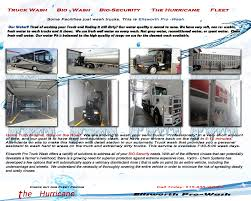 100 Closest Truck Wash Auto Iowa Automated I 35